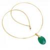 Halsketten, Anhänger, Halsschmuck online kaufen