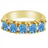 Ringe, Trauringe, Verlobungsringe online kaufen